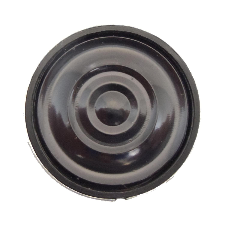 Accessories :: Radio parts - Tech Supplies :: UNIDEN