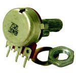 0083499001 - Cobra C148Gtl Radio Voicelock 20K (Pin Style)