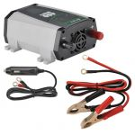 CPI490 - Cobra Compact Power Inverter