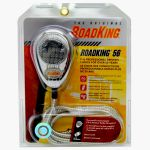 RK56CHSS - Roadking Professional Noise Canceling Microphone