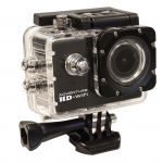 W5210 - Cobra Wasp Sports Action Camera