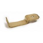 1593X - Pico Atc Mini Fuse Tap (Bulk)