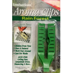 26919353 - Aroma Clips Rain Forest