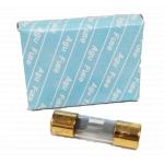 AGUG20 - 20 Amp Gold Fuse  (5 Pack )