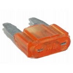 AST5 - Twinpoint 5 Amp Mini Fuse (10 Pcs)