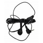 EXE460 - Sima Earpiece W/PTT For FR460