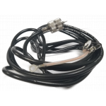 K199 - Antenna Specialists 10' Cable (K202) For Aspr632 10