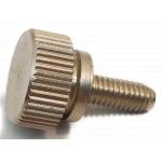 KN4X - Marmat 4mm Metal Replacement Side Screw (Bulk)