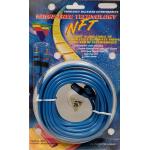 NFT20 - Marmat 20' RCA Cable
