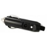 P12LEDX - Cigarette Plug With Led