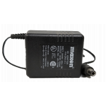 QPA1413 - Maxon 110 Volt Power Supply