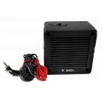 SPB11 - Marmat 8 Watt External Speaker 3.5mm Plug