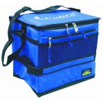 COBRACOOLER - Cobra Limited Edition Portable Cobra Cooler
