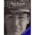 FBNW - Uniden Betty Bearcat (Northwestern )