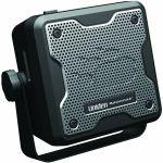 BC15 - Uniden 15 Watt External Speaker