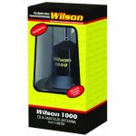 W1000MAG-B - Wilson 1000 Magnetic Mount Base Loaded CB Antenna