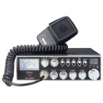 DX44HP - Galaxy 45 Watt 10 Meter Mobile Radio