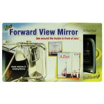 9209264 - Forward View Mirror