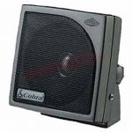 HGS100 - Cobra Dynamic External Cb Speaker 15 Watt