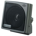 HGS500 - Cobra Noise Canceling External Cb Speaker