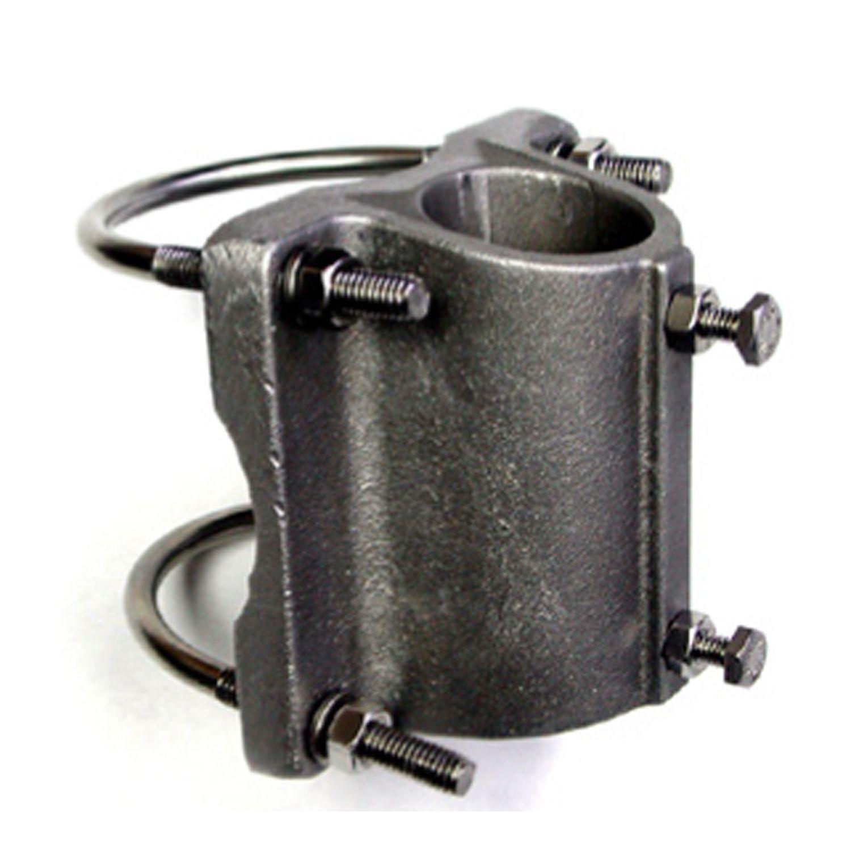 Accessories :: Antenna mounts & Radio brackets :: MAXRAD