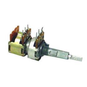 083479005 - Cobra C148Gtl Radio Rf/Swr Gain Control