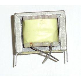 010005 - Cobra Epw-Tf115-Aa Choke, Power Input