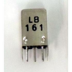 010012 - Cobra Bfa-Lb161-Fa Coil Ift