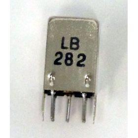 010014 - Cobra Bfa-Lb282-Fa Coil Ift
