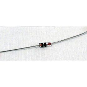 010035 - Cobra Drb-In60D-Ca Diode In60P