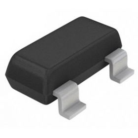 010044 - Cobra Dhc-Rb706-Aa Diode, Schottky, Rb706F
