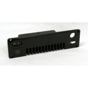 010049 - Cobra 760-00003-Aa Heat Sink for 150Gtl Radio