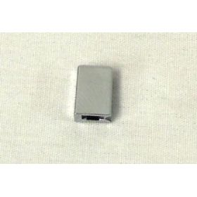 010069 - Cobra 830-00098-Aa Pushbutton, Nb/Hi Pwr/R Beep