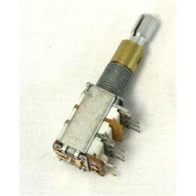 010085 - Cobra Rvp-103Am-Ma Potentiometer, Tb/Echo for 150Gtl Radio