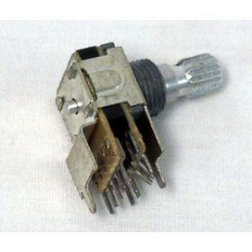 010112 - Cobra Sro-2315H-Ta Switch for 150Gtl Radio