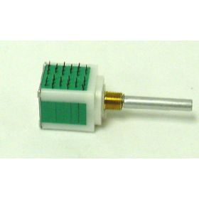 083015N001 - Cobra Channel Selector For C29NWST or C29WXNWST Radios