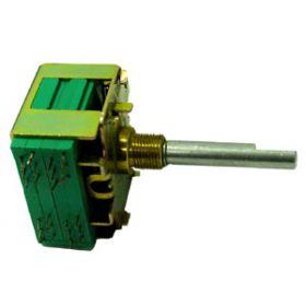 0832439001 - Cobra Channel Selector For C146GTL Radio