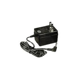 18395 - Midland Wall Charger for 75501 75510 75510XL Radios