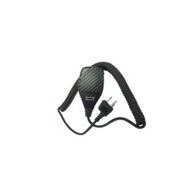 22400 - Midland Speaker Microphone For 75-779 Radio