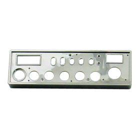 380007 - Cobra C29Ltd Radio Bezel (Front Mic Model)