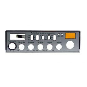 380051 - Cobra Faceplate For C29Nwltd Radio