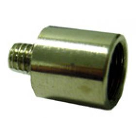 77157077 - Midland Replacement Antenna Receptacle For 77-911 Radio