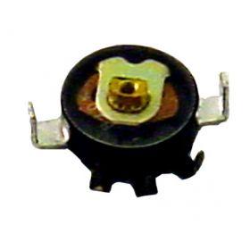 008003 - Cobra Squelch Potentiometer for C75WXST and C70LTD Radios
