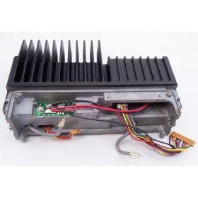 70PA53 - Midland 30 Watt Replacement Amplifier