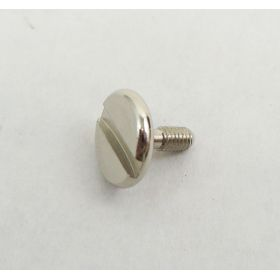 75151084 - Midland Belt Clip Replacement Screw For 75550 & 75510 Radios