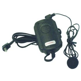 EXV465 - Sima Vox Speaker Microphone With Ear Bud