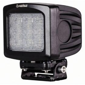 "HEWL3 - Heise 4.75"" Diagonal LED Work Light"