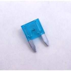 MATC15X - Marmat 15 Amp Mini Blade Fuse (Bulk)