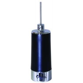 MLBDC2700 - Maxrad Base Load Grounded Antenna