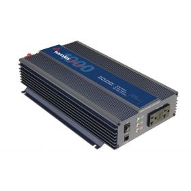 PST100012 - Samlex 1000 Watt Sine Wave Inverter